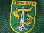 logo-persebaya-surabaya_20171209_133404.jpg