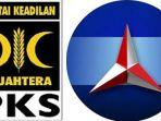 logo-pks-dan-partai-demokrat.jpg