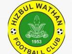 logo-ps-hizbul-wathan-pshw-anggota-liga-2-2020.jpg