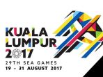 logo-resmi-sea-games-2017_20170829_200136.jpg