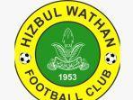logo-tim-ps-hizbul-wathan.jpg