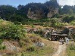 lokasi-gua-di-wisata-alam-gosari-terdapat-prasasti-butulan-di-ujungpangkah-gresik.jpg