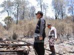 lokasi-kebakaran-hutan-di-kawasan-gunung-ijen-banyuwangi-selasa-22102019.jpg