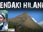 lokasi-penemuan-diduga-jenazah-thoriq-pendaki-yang-hilang-di-gunung-piramid-bondowoso.jpg