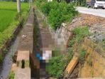 lokasi-penemuan-mayat-di-parit-desa-sidomulyo-kecamatan-purwoasri-kabupaten-kediri.jpg