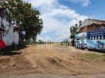 lokasi-pengembangan-perumahan-yang-sedang-digarap-pt-sigma-sevilla-griya-madani.jpg