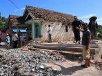 lokasi-terdampak-gempa-bumi-di-desa-jogomulyan.jpg