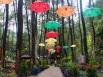 lokasi-wisata-srambang-park-di-kabupaten-ngawi.jpg