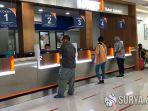 loket-tiket-di-stasiun-gubeng-surabaya.jpg