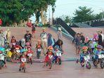 lomba-anak-anak-di-taman-brantas.jpg