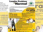 lomba-fashion-new-normal-golkar.jpg