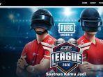 lomba-game-online-2020-pubg-mobile-telkomsel-berhadiah-rp-16-miliar-berikut-link-pendaftarannya.jpg