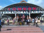 lombok-international-airport_20180806_074043.jpg
