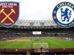 london-stadium-west-ham-vs-chelsea.jpg