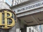 lowongan-kerja-bank-indonesia-bi-jalurpendidikan-calon-pegawai-muda-buka-rekrutmen-untuk-s1-s2.jpg