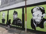 lukisan-pahlawan-nasional-di-tembok-kampung.jpg