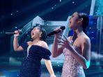 lyodra-dan-maria-simorangkir-duet-di-konser-kemenangan-indonesian-idol-2020-juri-naik-ke-atas-kursi.jpg
