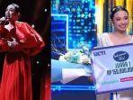 lyodra-segera-rilis-single-terbaru-tur-keliling-kota-berikut-4-fakta-juara-indonesian-idol-2020.jpg