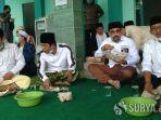 machfud-arifin-makan-nasi-bungkus.jpg
