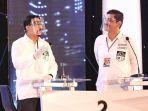 machfud-arifin-mujiaman-debat-publik-pilwali-2020.jpg