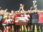 madura-united-juara-ssc-2018_20180112_221038.jpg