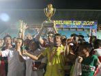 madura-united-juarai-magelang-cup_20170405_223924.jpg
