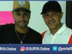 madura-united-luiz-carlos-junior_20170129_221340.jpg