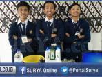 mahasiswa-brawijaya-blimbing-wuluh_20151210_180140.jpg