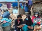 mahasiswa-fik-umsurabaya-saat-menggunakan-bahasa-madura.jpg