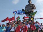 mahasiswa-pelajar-papua-aksi-damai-patung-bung-karno-blitar.jpg