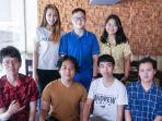 mahasiswa-uk-petra-juara-1-kompetisi-film-pendek.jpg