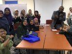 mahasiswa-universitas-trunojoyo-madura-utm-sepekan-belajar-di-malaysia-soal-pengetahuan-teknologi.jpg