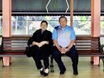 mahfud-md-sudah-memprediksi-ibu-ani-yudhoyono-akan-meninggal-dunia-saat-lihat-foto-istri-sby.jpg