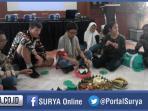 mahsiswa-asing-smamda-surabaya_20151109_211214.jpg