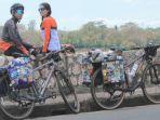 maia-lan-dan-rafli-keliling-indonesia-naik-sepeda-kampanyekan-zero-waste.jpg