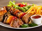 makanan-halal_20160309_174107.jpg