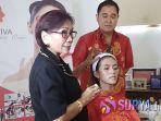 make-up-artist-viva-cosmetics.jpg
