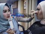 make-up-artist_20180303_121320.jpg