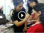 make-up-fantasi_20171107_122023.jpg