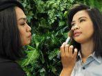 make-up-musim-panas_20180726_195001.jpg