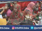 make-up-orangtua_20170205_214042.jpg