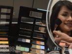 make-up_20170828_093340.jpg