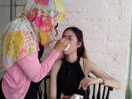 make-up_20171223_153625.jpg