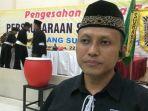 makmun-rosadin-plt-ketua-psht-cabang-surabaya_20170923_092045.jpg
