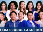 malam-ini-10-peserta-indonesian-idol-2021-nyanyikan-lagu-dangdut-atau-tradisional.jpg
