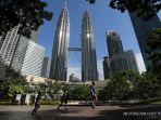 malaysia-menara-kembar-petronas.jpg
