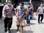 mambak-ul-huda-33-tersangka-kasus-sabu-sabu-saat-ditangkap-polisi.jpg