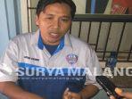 manajer-arema-fc-sudarmaji_20180821_201804.jpg