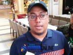 manajer-persebaya-surabaya-chairul-basalamah_20180418_200930.jpg
