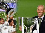 manajer-real-madrid-zinedine-zidane-memegang-trofi-juara.jpg